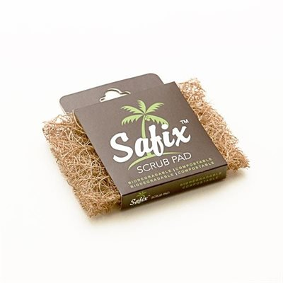 Safix - Kitchen scrub pad