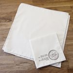 Large printed Handkerchief