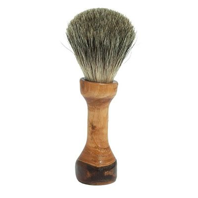 Savonnerie des Diligences - Shaving Brush