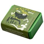 ''The Coureur des Bois'' Balsam Fir soap