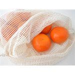 Vegetable or Fruit net bag
