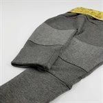 Grow-with-me pants bivouac