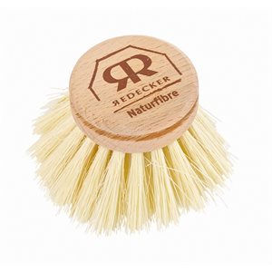 Redecker - Dish Brush Replacement Head