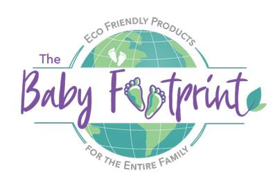 BabyFootprint.Reduit_01