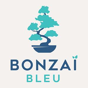 Bonzai-300