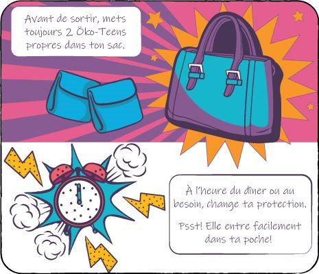 Case2-Sac-FR