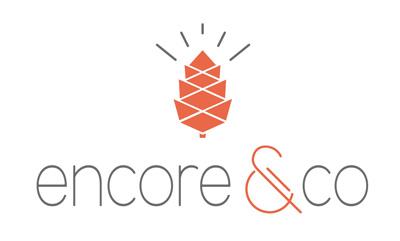 EncoreEco.Reduit_01