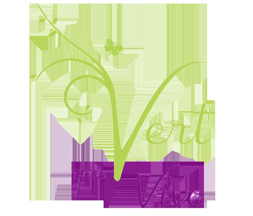 Logo-Vert-qui-Vive-translucide500