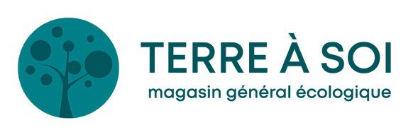 Logo.Terre.Soi_01
