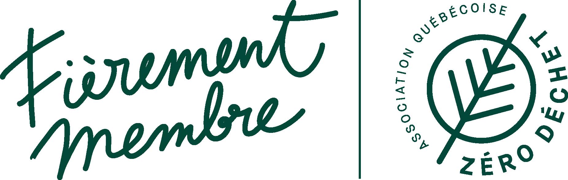 Logo_AQZD_Membre_Horizontal_Vert