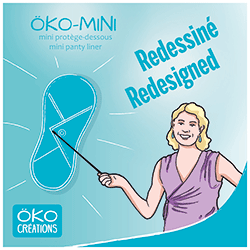 Oko_Mini_Redesigned_News