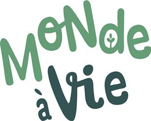 Un.Monde.Vie.Logo_01