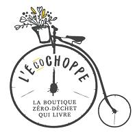 ecochoppe