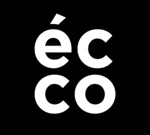 ecoeco-300