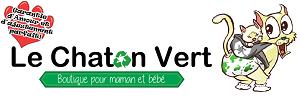 logo.chaton