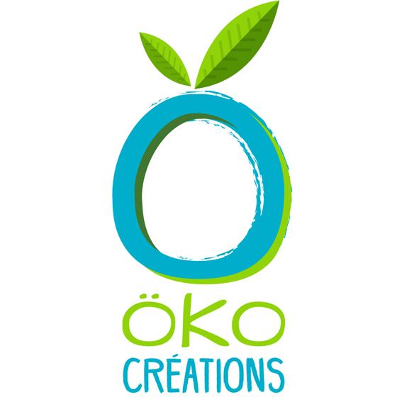logo.web.3