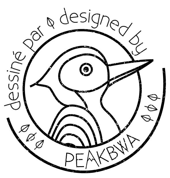 peakbwa